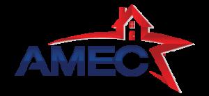 amec-logo-graphic